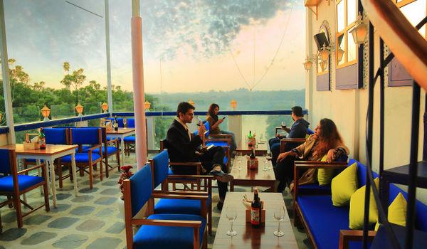 Mia Bella- Romantic Kitchen-Hauz Khas Village, South Delhi-restaurant/652827/restaurant020180414080916.jpg