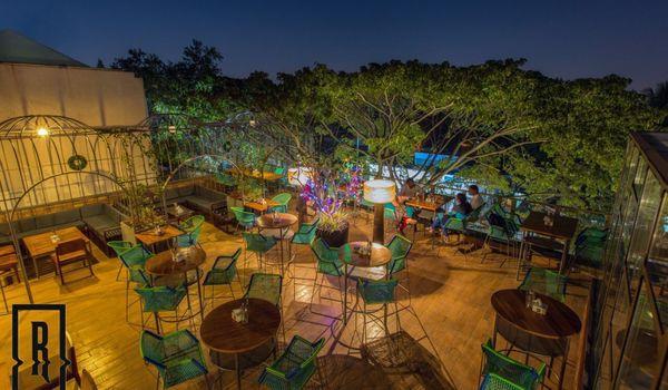 The Reservoire-Koramangala, South Bengaluru-restaurant/652843/restaurant020190314042550.jpg