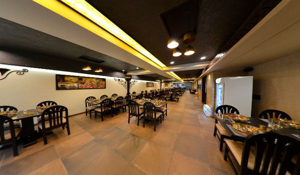 The Raj Thaal-Chandkheda, North Ahmedabad-restaurant/652866/restaurant020180201085251.jpg