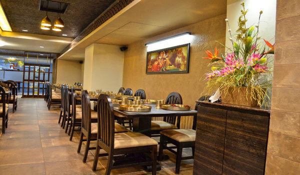 The Raj Thaal-Chandkheda, North Ahmedabad-restaurant/652866/restaurant120180201085251.jpg