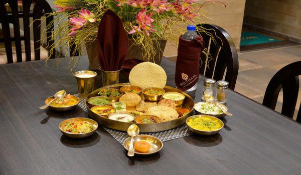 The Raj Thaal-Chandkheda, North Ahmedabad-restaurant/652866/restaurant220180201085251.jpg