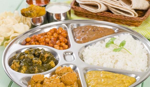 The Raj Thaal-Chandkheda, North Ahmedabad-restaurant/652866/restaurant320180131121701.jpg