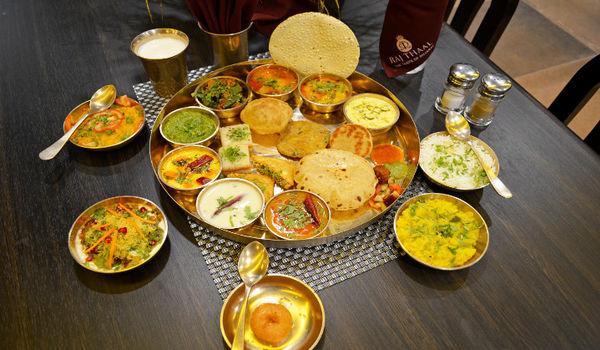 The Raj Thaal-Chandkheda, North Ahmedabad-restaurant/652866/restaurant320180201085251.jpg