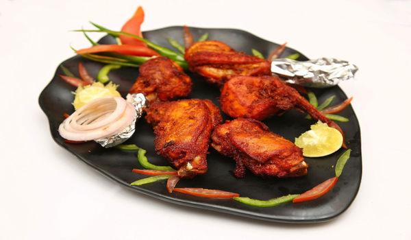 Buhari-Kanathur, Chennai-restaurant/652868/restaurant120180131100307.jpg