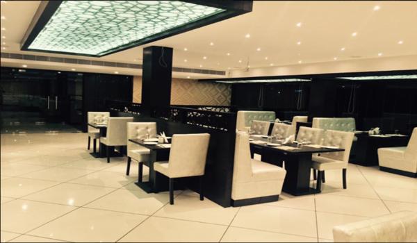 Buhari-Kanathur, Chennai-restaurant/652868/restaurant420180131100307.png