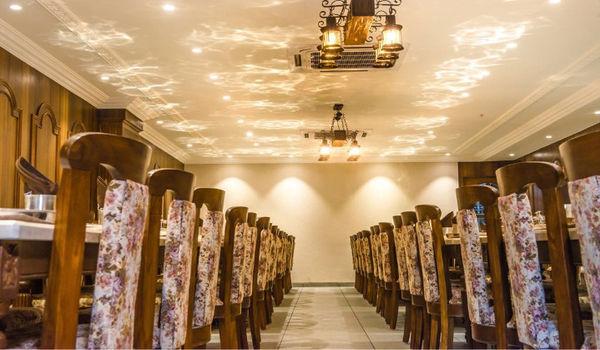 Shree Mahendra Thaal-Thaltej, West Ahmedabad-restaurant/652870/restaurant020180131113256.jpg