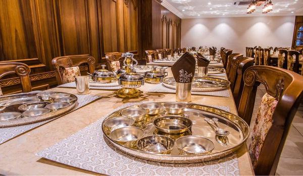 Shree Mahendra Thaal-Thaltej, West Ahmedabad-restaurant/652870/restaurant120180131113256.jpg