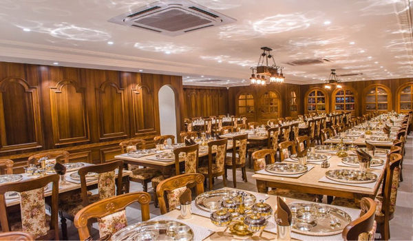 Shree Mahendra Thaal-Thaltej, West Ahmedabad-restaurant/652870/restaurant220180131113256.jpg
