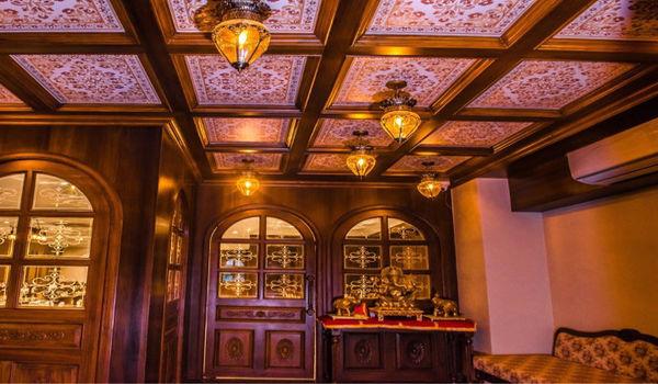 Shree Mahendra Thaal-Thaltej, West Ahmedabad-restaurant/652870/restaurant320180131113256.jpg