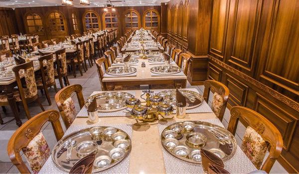 Shree Mahendra Thaal-Thaltej, West Ahmedabad-restaurant/652870/restaurant420180131113256.jpg