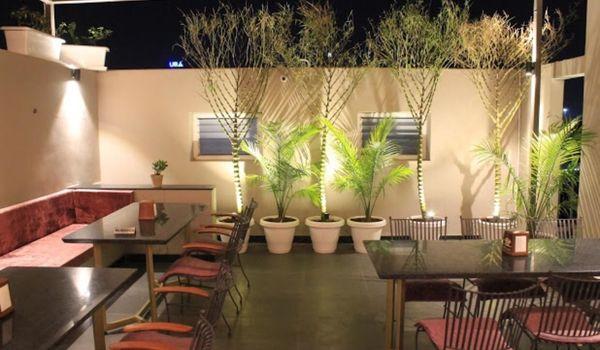TGIB- The Grand Indian Buffet-Vaishali Nagar, Jaipur-restaurant/652901/restaurant220190313115320.jpg