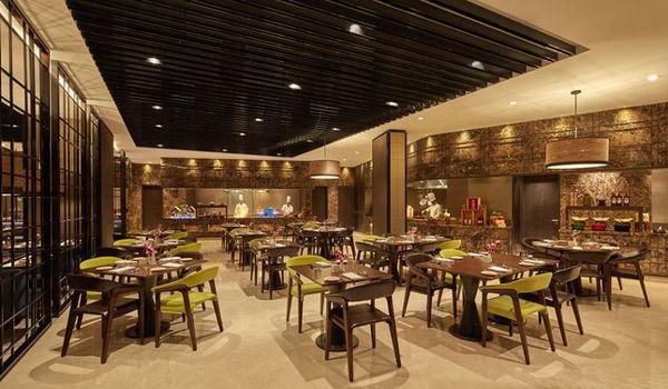 Caraway Kitchen-Conrad Bengaluru-restaurant/652980/restaurant020180217080112.jpg