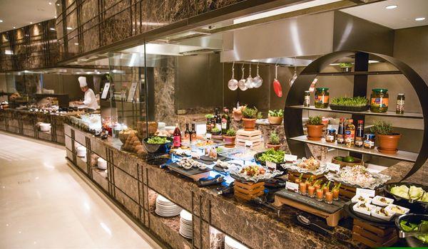 Caraway Kitchen-Conrad Bengaluru-restaurant/652980/restaurant020180614072040.jpg