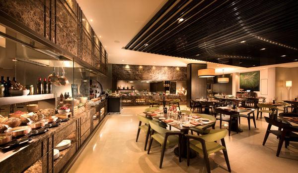 Caraway Kitchen-Conrad Bengaluru-restaurant/652980/restaurant020180912070936.jpg