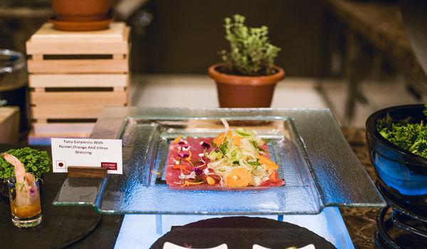 Caraway Kitchen-Conrad Bengaluru-restaurant/652980/restaurant120180613132831.jpg