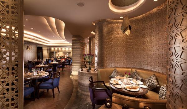 Indian Durbar-Conrad Bengaluru-restaurant/652981/restaurant020180912071041.jpg