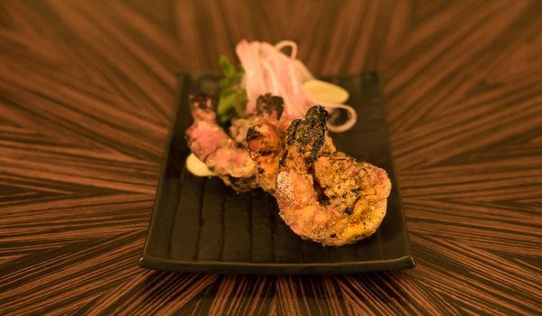 Indian Durbar-Conrad Bengaluru-restaurant/652981/restaurant120180613133107.jpg