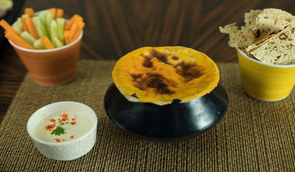Indian Durbar-Conrad Bengaluru-restaurant/652981/restaurant320180613133107.jpg