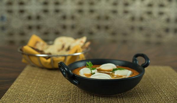 Indian Durbar-Conrad Bengaluru-restaurant/652981/restaurant420180613133107.jpg