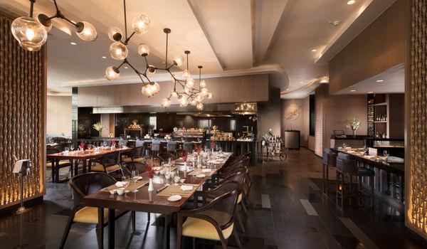 Mikusu-Conrad Bengaluru-restaurant/652982/restaurant020180912071410.jpg