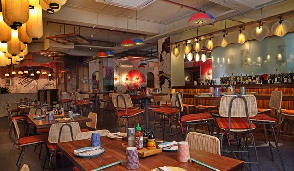 The Fatty Bao-Camac Street Area, Kolkata-restaurant/652989/restaurant020180803062553.jpeg