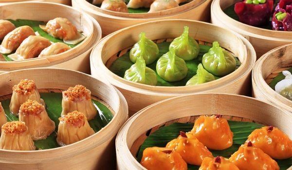 The Fatty Bao-Camac Street Area, Kolkata-restaurant/652989/restaurant220180803062553.jpeg