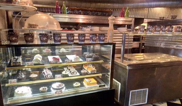 Kaffee Mast Hai-Chandkheda, North Ahmedabad-restaurant/653037/restaurant320180227092018.jpg
