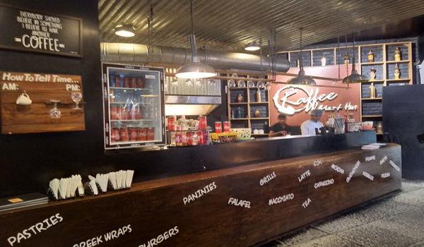 Kaffee Mast Hai-Chandkheda, North Ahmedabad-restaurant/653037/restaurant420180227092018.jpg