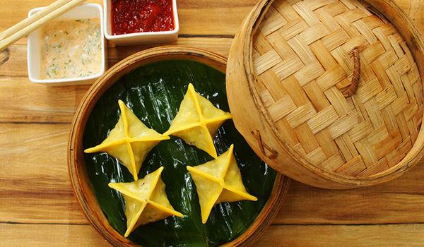 Pho King-Saidulajab, South Delhi-restaurant/653052/restaurant020180423135153.jpg
