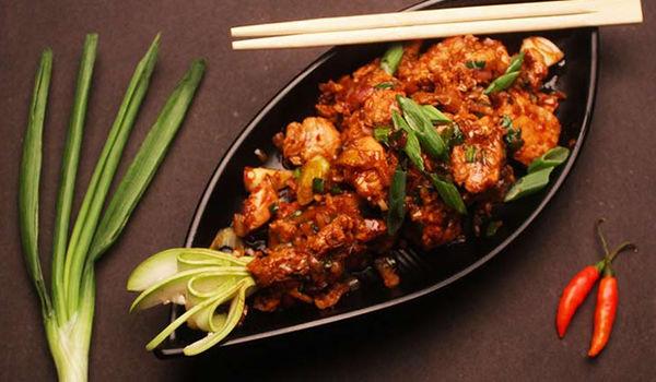 Pho King-Saidulajab, South Delhi-restaurant/653052/restaurant120180423135153.jpg