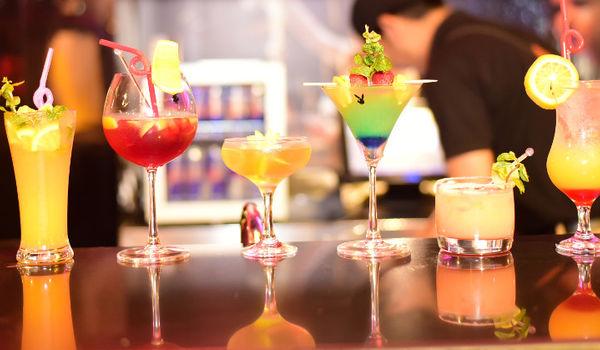 Playboy Tap-Golf Course Road, Gurgaon-restaurant/653071/restaurant020180306094613.jpg