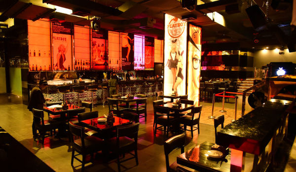 Playboy Tap-Golf Course Road, Gurgaon-restaurant/653071/restaurant020180306094743.jpg