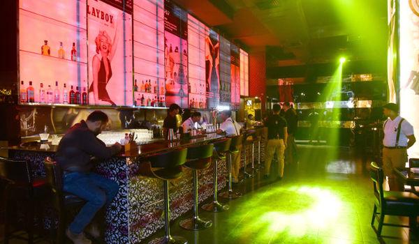 Playboy Tap-Golf Course Road, Gurgaon-restaurant/653071/restaurant220180306094613.jpg