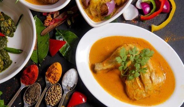 Banjara-Goldfinch Hotel, Mumbai-restaurant/653100/restaurant020210923070522.jpg