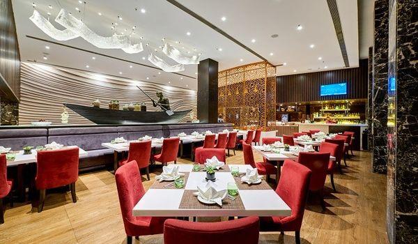 Banjara-Goldfinch Hotel, Mumbai-restaurant/653100/restaurant520210923070747.jpg