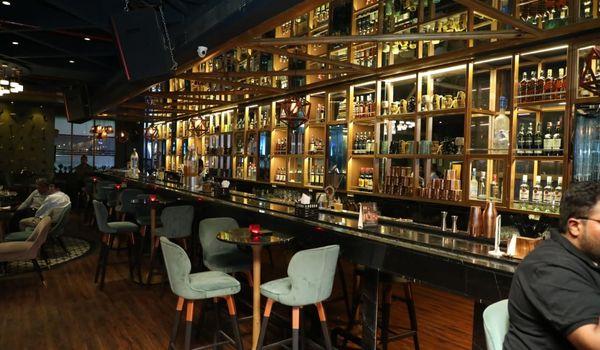 The Whisky Bar & Brewpub.-Sector 29, Gurgaon-restaurant/653109/restaurant020181205131917.jpeg