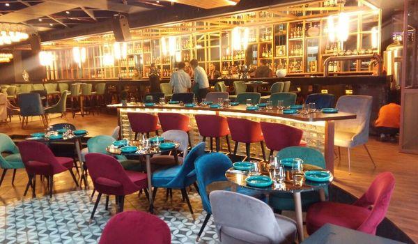 The Whisky Bar & Brewpub.-Sector 29, Gurgaon-restaurant/653109/restaurant120181011091209.jpg