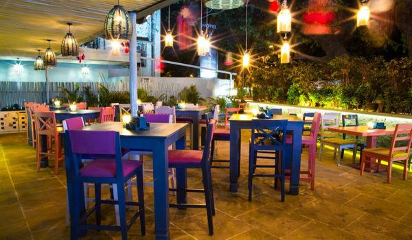 The Looney The Lover & The Poet-Khar, Western Suburbs-restaurant/653116/restaurant320180316062411.jpeg