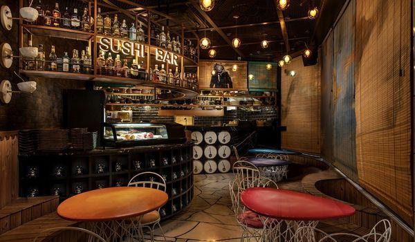 Pra Pra Prank-Cyber Hub, Gurgaon-restaurant/653120/restaurant020180321045852.jpeg