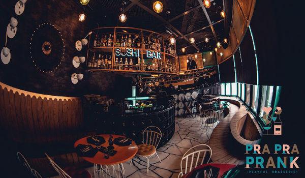 Pra Pra Prank-Cyber Hub, Gurgaon-restaurant/653120/restaurant020180626094552.jpg