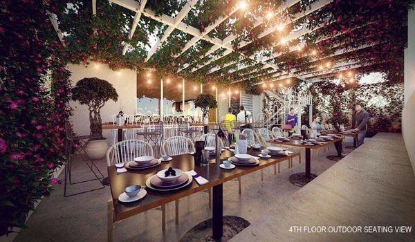 Chapter One Bar | Main-New BEL Road, North Bengaluru-restaurant/653148/restaurant220190624121651.jpg