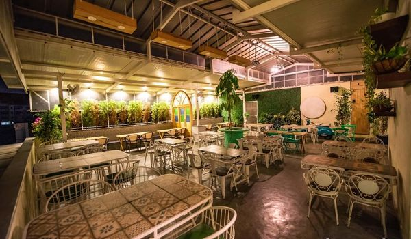 Chapter One Bar | Main-New BEL Road, North Bengaluru-restaurant/653148/restaurant320190624121651.jpg