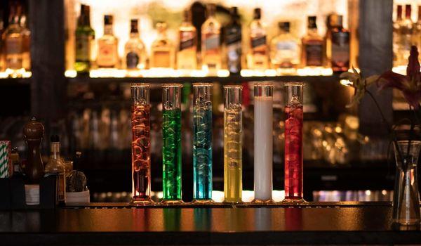 Chapter One Bar | Main-New BEL Road, North Bengaluru-restaurant/653148/restaurant420190624121651.jpg