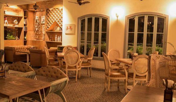Chapter One Bar | Main-New BEL Road, North Bengaluru-restaurant/653148/restaurant520190624121651.jpg