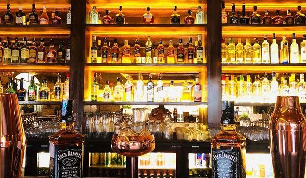 Chapter One Bar | Main-New BEL Road, North Bengaluru-restaurant/653148/restaurant620190624121651.jpg
