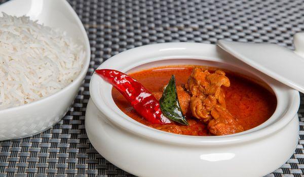 The Hebbal Cafe-Courtyard by Marriott Bengaluru Hebbal-restaurant/653162/restaurant020190528042502.jpg