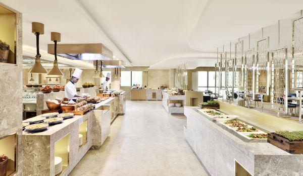 The Hebbal Cafe-Courtyard by Marriott Bengaluru Hebbal-restaurant/653162/restaurant020190528042700.jpg