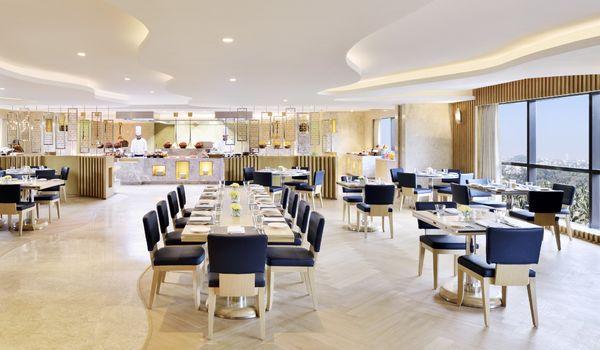 The Hebbal Cafe-Courtyard by Marriott Bengaluru Hebbal-restaurant/653162/restaurant120190528042700.jpg