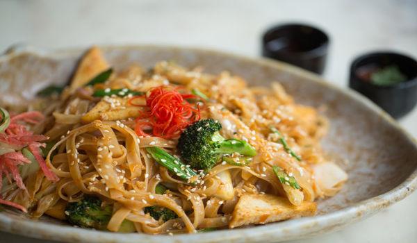 Mamagoto-The Pavillion, Senapati Bapat Road-restaurant/653180/restaurant220180413034119.jpg