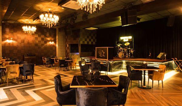 Studio Xo Bar-South Extension 2, South Delhi-restaurant/653220/restaurant020180323080538.jpeg